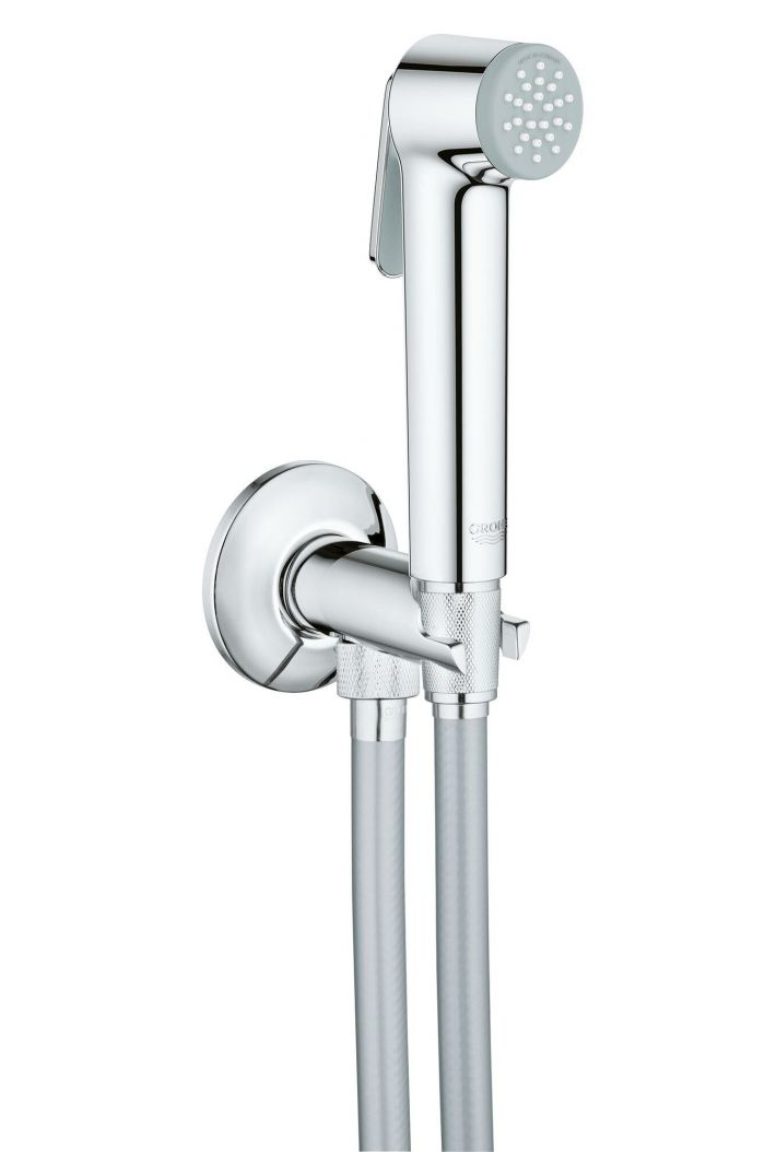 GROHE WC sproeier