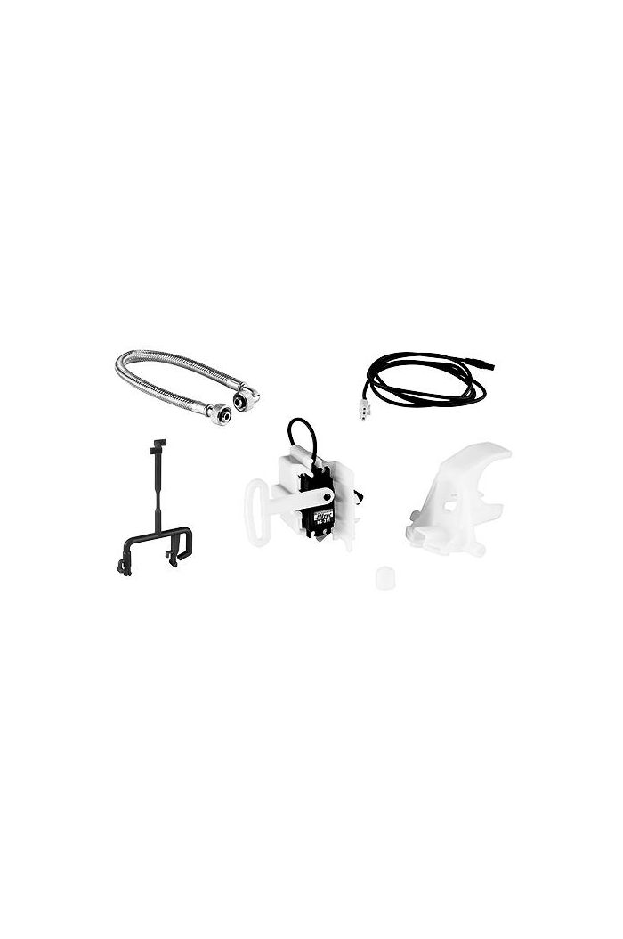 GROHE Auto Flush Kit