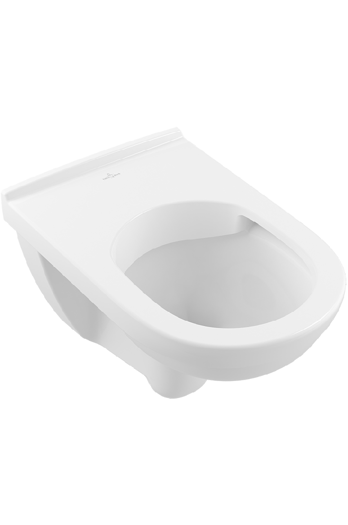 Villeroy & Boch O'Novo Direct Flush
