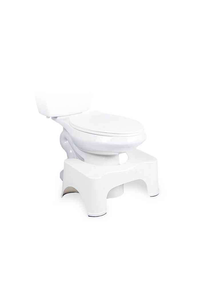 Potty Stool 3 Pack