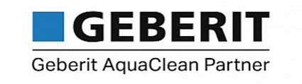 Geberit-Aquaclean-Partner